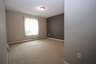 Photo 8:  in Edmonton: Zone 14 Condo for sale : MLS®# E4171393