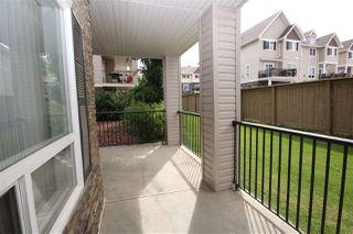 Photo 15:  in Edmonton: Zone 14 Condo for sale : MLS®# E4171393