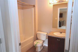 Photo 13:  in Edmonton: Zone 14 Condo for sale : MLS®# E4171393