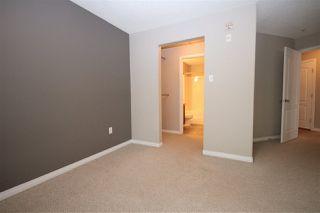 Photo 9:  in Edmonton: Zone 14 Condo for sale : MLS®# E4171393