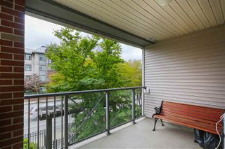 Photo 19: 215 2478 SHAUGHNESSY Street in Port Coquitlam: Central Pt Coquitlam Condo for sale : MLS®# R2403633
