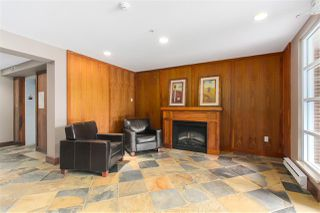 Photo 2: 215 2478 SHAUGHNESSY Street in Port Coquitlam: Central Pt Coquitlam Condo for sale : MLS®# R2403633