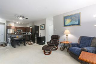 Photo 6: 215 2478 SHAUGHNESSY Street in Port Coquitlam: Central Pt Coquitlam Condo for sale : MLS®# R2403633