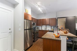 Photo 10: 215 2478 SHAUGHNESSY Street in Port Coquitlam: Central Pt Coquitlam Condo for sale : MLS®# R2403633