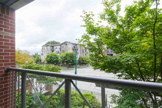 Photo 20: 215 2478 SHAUGHNESSY Street in Port Coquitlam: Central Pt Coquitlam Condo for sale : MLS®# R2403633