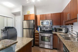 Photo 9: 215 2478 SHAUGHNESSY Street in Port Coquitlam: Central Pt Coquitlam Condo for sale : MLS®# R2403633