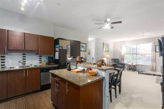 Photo 11: 215 2478 SHAUGHNESSY Street in Port Coquitlam: Central Pt Coquitlam Condo for sale : MLS®# R2403633