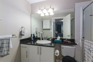 Photo 15: 215 2478 SHAUGHNESSY Street in Port Coquitlam: Central Pt Coquitlam Condo for sale : MLS®# R2403633
