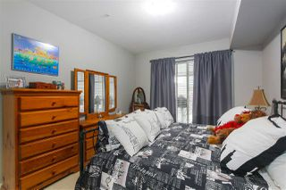 Photo 14: 215 2478 SHAUGHNESSY Street in Port Coquitlam: Central Pt Coquitlam Condo for sale : MLS®# R2403633