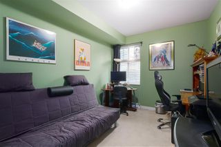 Photo 16: 215 2478 SHAUGHNESSY Street in Port Coquitlam: Central Pt Coquitlam Condo for sale : MLS®# R2403633