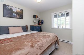 Photo 9: 794 Harrier Way in VICTORIA: La Bear Mountain House for sale (Langford)  : MLS®# 824639