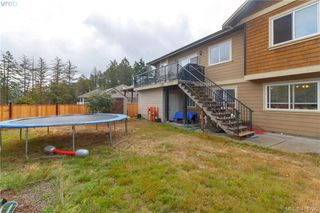 Photo 19: 794 Harrier Way in VICTORIA: La Bear Mountain Single Family Detached for sale (Langford)  : MLS®# 415760