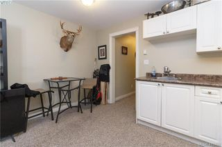 Photo 16: 794 Harrier Way in VICTORIA: La Bear Mountain House for sale (Langford)  : MLS®# 824639