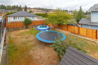 Photo 20: 794 Harrier Way in VICTORIA: La Bear Mountain Single Family Detached for sale (Langford)  : MLS®# 415760