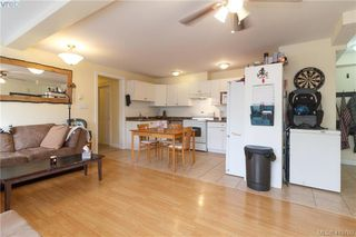 Photo 6: 794 Harrier Way in VICTORIA: La Bear Mountain Single Family Detached for sale (Langford)  : MLS®# 415760