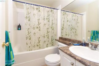 Photo 18: 794 Harrier Way in VICTORIA: La Bear Mountain Single Family Detached for sale (Langford)  : MLS®# 415760