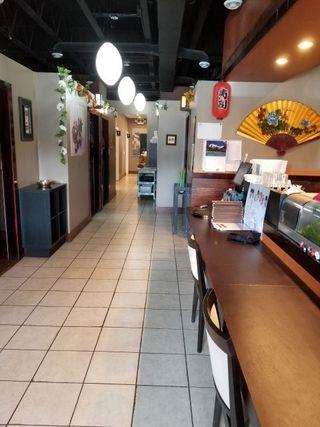 Photo 6: 6024 48 Avenue: Camrose Business for sale : MLS®# E4175548