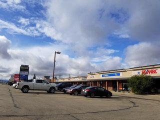 Photo 10: 6024 48 Avenue: Camrose Business for sale : MLS®# E4175548