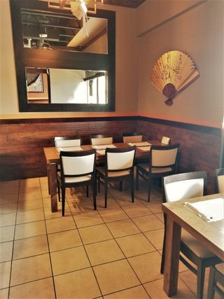 Photo 4: 6024 48 Avenue: Camrose Business for sale : MLS®# E4175548