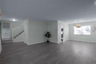Photo 3: 3660 MCRAE Crescent in Port Coquitlam: Woodland Acres PQ House for sale : MLS®# R2411561
