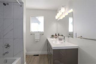 Photo 17: 3660 MCRAE Crescent in Port Coquitlam: Woodland Acres PQ House for sale : MLS®# R2411561