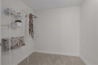 Photo 14: 3660 MCRAE Crescent in Port Coquitlam: Woodland Acres PQ House for sale : MLS®# R2411561