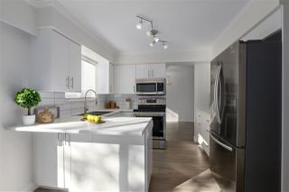 Photo 6: 3660 MCRAE Crescent in Port Coquitlam: Woodland Acres PQ House for sale : MLS®# R2411561