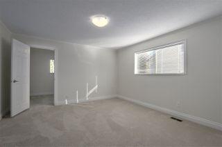 Photo 11: 3660 MCRAE Crescent in Port Coquitlam: Woodland Acres PQ House for sale : MLS®# R2411561
