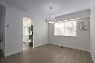 Photo 5: 3660 MCRAE Crescent in Port Coquitlam: Woodland Acres PQ House for sale : MLS®# R2411561