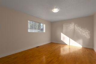 Photo 15: 3660 MCRAE Crescent in Port Coquitlam: Woodland Acres PQ House for sale : MLS®# R2411561