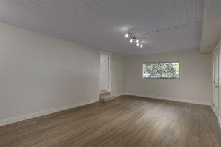 Photo 10: 3660 MCRAE Crescent in Port Coquitlam: Woodland Acres PQ House for sale : MLS®# R2411561