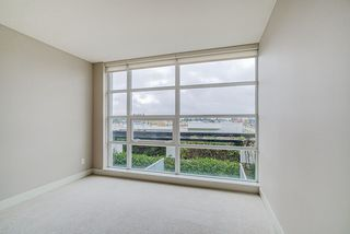 "Photo 11: 505 1473 JOHNSTON Road: White Rock Condo for sale in ""MIRAMAR VILLAGE"" (South Surrey White Rock)  : MLS®# R2411450"