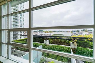 "Photo 17: 505 1473 JOHNSTON Road: White Rock Condo for sale in ""MIRAMAR VILLAGE"" (South Surrey White Rock)  : MLS®# R2411450"