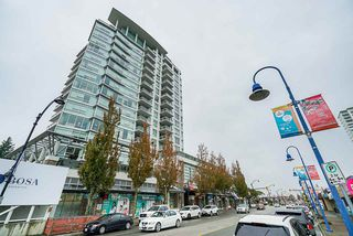 "Photo 2: 505 1473 JOHNSTON Road: White Rock Condo for sale in ""MIRAMAR VILLAGE"" (South Surrey White Rock)  : MLS®# R2411450"