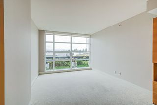 "Photo 12: 505 1473 JOHNSTON Road: White Rock Condo for sale in ""MIRAMAR VILLAGE"" (South Surrey White Rock)  : MLS®# R2411450"