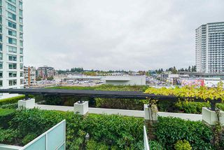"Photo 20: 505 1473 JOHNSTON Road: White Rock Condo for sale in ""MIRAMAR VILLAGE"" (South Surrey White Rock)  : MLS®# R2411450"