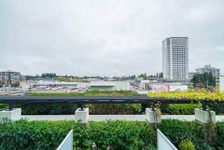 "Photo 18: 505 1473 JOHNSTON Road: White Rock Condo for sale in ""MIRAMAR VILLAGE"" (South Surrey White Rock)  : MLS®# R2411450"