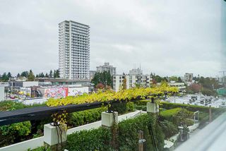 "Photo 19: 505 1473 JOHNSTON Road: White Rock Condo for sale in ""MIRAMAR VILLAGE"" (South Surrey White Rock)  : MLS®# R2411450"