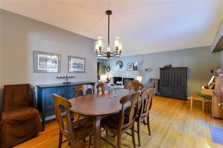 Photo 7: 19 Rutgers Bay in Winnipeg: Fort Richmond Residential for sale (1K)  : MLS®# 1930787