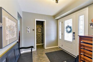 Photo 10: 19 Rutgers Bay in Winnipeg: Fort Richmond Residential for sale (1K)  : MLS®# 1930787