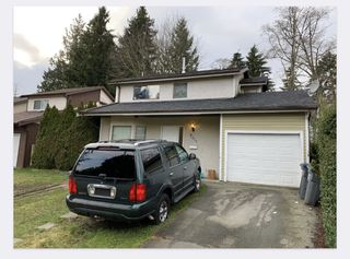 Photo 1: 9617 139 STREET in Surrey: Whalley House for sale (North Surrey)  : MLS®# R2433079