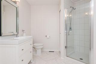 Photo 16: 13 10200 GRAY Road in Rosedale: Rosedale Popkum House for sale : MLS®# R2434915