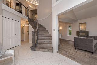 Photo 3: 13 10200 GRAY Road in Rosedale: Rosedale Popkum House for sale : MLS®# R2434915