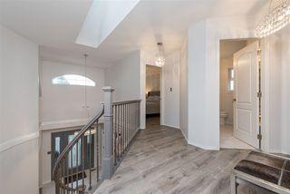 Photo 11: 13 10200 GRAY Road in Rosedale: Rosedale Popkum House for sale : MLS®# R2434915