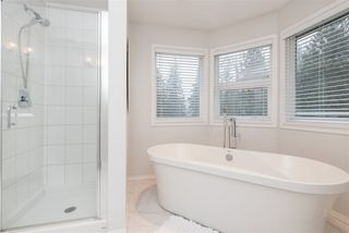 Photo 17: 13 10200 GRAY Road in Rosedale: Rosedale Popkum House for sale : MLS®# R2434915