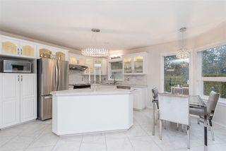 Photo 7: 13 10200 GRAY Road in Rosedale: Rosedale Popkum House for sale : MLS®# R2434915