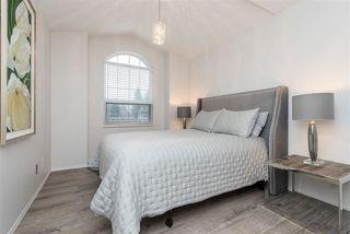 Photo 12: 13 10200 GRAY Road in Rosedale: Rosedale Popkum House for sale : MLS®# R2434915