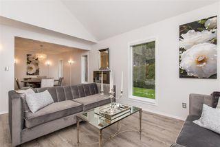 Photo 4: 13 10200 GRAY Road in Rosedale: Rosedale Popkum House for sale : MLS®# R2434915