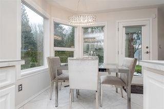 Photo 9: 13 10200 GRAY Road in Rosedale: Rosedale Popkum House for sale : MLS®# R2434915