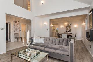Photo 5: 13 10200 GRAY Road in Rosedale: Rosedale Popkum House for sale : MLS®# R2434915